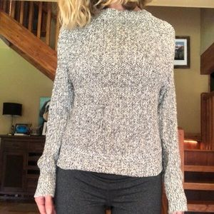Pullover Free People sweater
